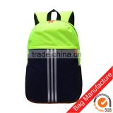 30l hydration pack water rucksack backpack bladder bag with cover                                                                                                         Supplier's Choice