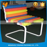 Products Imported From China Wholesale Foam Kneeling Pads