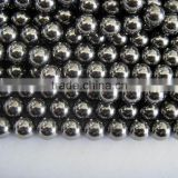 Bulk Tungsten Carbide Ball, Tungsten Carbide Ball Bearing, Cemented Carbide Ball Wholesale