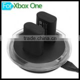 Quick Charging Rechargeable Battery Pack For Xbox One Wireless Controller