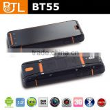 3200 mah Octa core 2GB+16GB BATL BT55 gps tracker senior cell phone