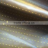 2015 china wholesale cheap fabric of poly viscose jacquard lining fabric