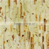 Chinese Marble Onyx Tiles Price Jade Stone Price Onyx Mosaic Onyx Stone Slabs Simple Inset Marble Tiles Marble Wall Floor Tiles