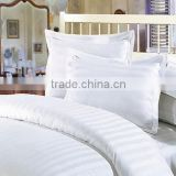 Wholesale Hotel Pillow Cover /Fancy Pillow Cover/Pillow Case