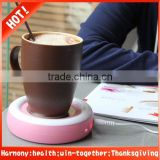 INQUIRY ABOUT usb powered cup warmer