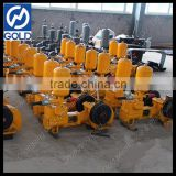 BW-160 Mud Pump for Water Well Drilling Rig