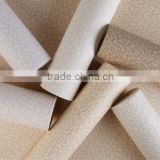 rustic wallpaper pvc wallpaper/stock lot wall papers,wall papers stocklot