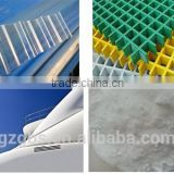High purity colloidal silica 300 for cable comopoumds and unsaturated polyester resins