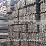 steel angle for light tower steel iron for electric building iron steel for construction