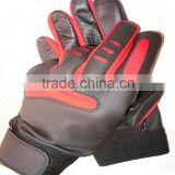 custom baseball batting gloves, Custom Batting Gloves, Wholesale baseball batting gloves