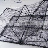 crab trap fishing net