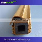 China factory intumescent door seal