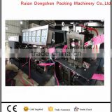 Non Woven bag Hot Forming Soft Hand bag Sealing Machine