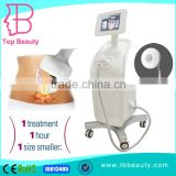 High Frequency Machine For Acne Best High Intensity Focused High Frequency Machine For Hair Ultrasound (hifu) Treatment Therapy Body Shape Machine Pain Free