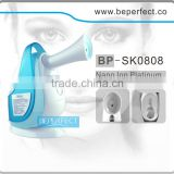 BP-SK0808 Mini Chinese Herbal Medicine &Aroma Therapy Portable facial steamer
