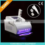 8MHz 2015 Best Facial Beauty Equipment HIFU For Face Lifting Salon Machine High Frequency