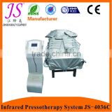 Air Pressure Therapy Equipment infrared air pressure body shape system