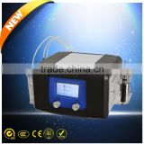 Facial Skin Care Manufacturer Supply Oxygen Jet Improve Oily Skin Peel Diamond Tip Microdermabrasion Machine