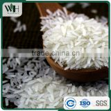 2016 Cambodian good price 4.5% broken jasmine rice