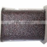 Riceberry Organic Rice red rice 100 % Long gran Thai rice berry