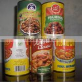 Top quality canned red kidney beans