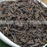 2011yr In Bulk Yunnan Puer Tea,Ripe Puer Tea,Menghai Pu-erh Loose Leaf Tea