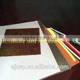 Electrical Mica Sheet Plate Sheet from china factory with lowest price and high trade assurance