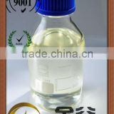phthalate free plasticizer chemical agent for pvc soft products Epoxy Fatty Acid Methyl Ester