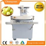 commercial dough balls maker/ flour dough mixer patste making machine/dough divider machine