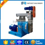 Small Fertilizer Plant Granules Making Machinery