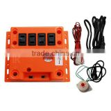 LK209 Trade assurance watch dog for security burglar alarm system,wholesale watch dog
