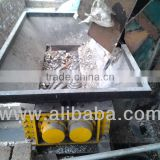 REFUSE DERIVED FUEL/RDF/SHREDDER for Municipal Solid Waste to RDF Fuel /Municipal Solid Waste to RDF Fuel