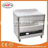 CY-25/40/60 commercial gas Fryer