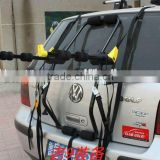 manufacturers hitch mounted bike racks,bicycle hitch racks