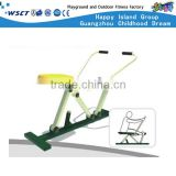 $170.00 (HD-17505) Rowing Machine Fitness Equipment Outdoor Body Fit Exercise Equipment