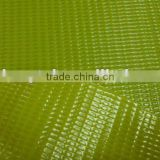 pvc coated mesh fabric advertising material