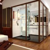 prefabricated building ready made bathroom pods for homestays hotels motels guardhouse