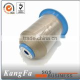 thread for sewing 100 pct polyester spun yarn sewing thread