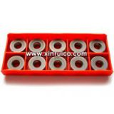 sell round milling inserts: www,xinruico,com