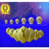 Display Shell Fireworks 1.3G 2 3 4 5 6 Inch for Events Party New Year Christmas Us EU Europe South America Africa Russia CE Fuegos Artificiales