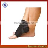 Plantar Fasciitis Socks Graduated Compression Foot Sleeves with Arch and Heel Support Treatment for Men & Women JH65