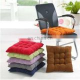 Cotton Valver Chair paid Handmade Chair paid Manufacturer of Chair paid Floor Cushion