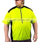 wholesale cycling shirts - cycling shirt for men
