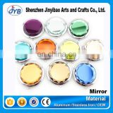 Acrylic Frame Material and Cosmetic Mirror Type Magic mirror