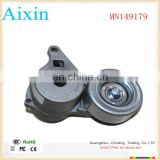Tensioner Belt Pulley MN149179