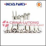 diesel nozzle manufacturers 6801180 apply for auto fuel engine