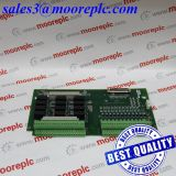 HOT SELLING GE General Electric IC697MDL250 NEW&IN STOCK