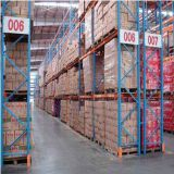 Beam shelf, tray shelf, warehouse shelf, factory shelf