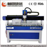 wood cnc router price 1224 with atc, automatic tool changer CNC Router,Professional CNC Router