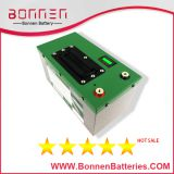 12V 100AH LiFePO4 Lithium Ion Battery for RV